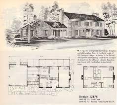 new old house plans old house plans internetunblock us internetunblock us