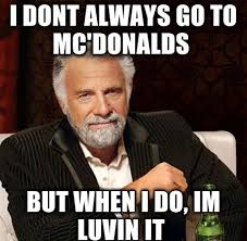 Worlds Most Interesting Man Meme - 909 best i don t always but when images on pinterest funny