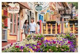 the park city council says new ordinances kpcw