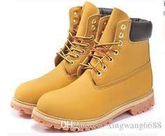 womens boots size 11 1 2 vans millennium snowboard boots mens size 11 1 2