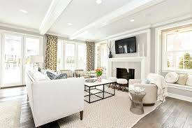 white and gray living room grey and white walls living room grey and white walls living room
