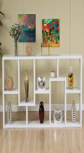 18 best bookshelves images on pinterest books furniture and
