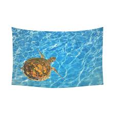 sea turtle home decor best decoration ideas for you