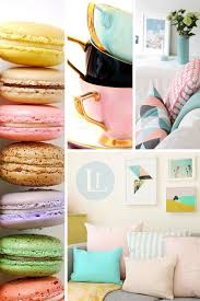 Tips For Decorating Your Home Decorating With Pastels Tips For Incorporating Pastels In Your Home