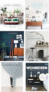 21 best magazine design images on pinterest magazine design
