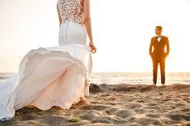 wedding photographers los angeles chi quang pre wedding in los angeles laguna jason q