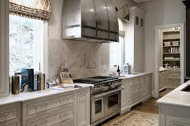 kitchen counters and backsplash taj mahal quartzite countertops design ideas