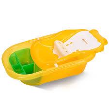 chaise de bain b b bn bébé baignoire néonatale de bain bébé enfant enfants de