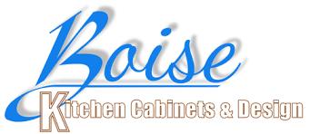 Fine Kitchen Cabinets Boisekitchencabinets Com Fine Kitchen Cabinet U0026 Remodel Gallery