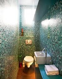 glass tile ideas for small bathrooms bathroom photosbath green glass tile mosaic bathroom designs