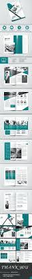 fancy brochure templates template fancy brochure template