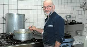 la cuisine a quatre mains cuisine à quatre mains ce soir 17 03 2018 ladepeche fr