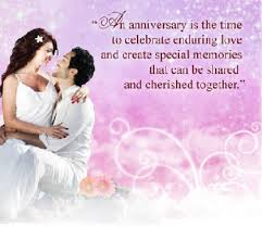 wedding quotes anniversary 99 best anniversary wishes for quotes saying with