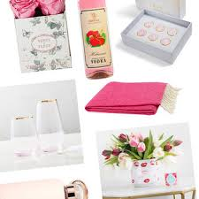 gifts for wedding party gifts martha stewart weddings