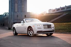 roll royce dawn review 2017 rolls royce dawn canadian auto review