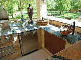 marine grade polymer outdoor cabinets outdoor kitchen cabinets polymer kitchen cabinets outdoor kitchen