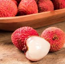 lychee fruit lychee top 5 health benefits of this exotic fruit beauty