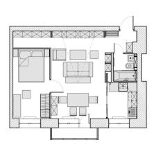 450 Sq Ft Apartment Interior Design 450 Square Foot Apartment Floor Plan Agrimarques Com