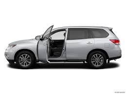 nissan pathfinder mpg 2014 august 2014 archives shop for a nissan in austin and san antonio
