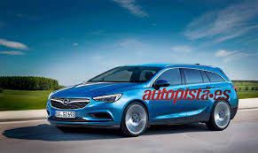opel insignia 2017 inside opel insignia vs volkswagen cc new large sedans american car brands