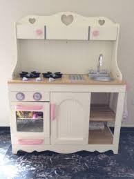 kinderküche kidkraft best küchen günstig kaufen gebraucht contemporary interior