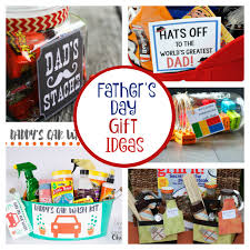 creative s day gifts s day gift ideas squared