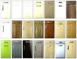 kitchen cabinet doors and drawers cabinet door fronts old style kitchen cabinet doors chic door fronts