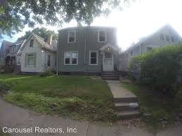 Peoria Il Zip Code Map by 2805 N California Ave For Rent Peoria Il Trulia