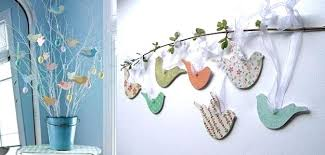 crafts for home decoration drone fly tours