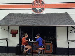 Acme Awning Company 17 Amazing Places To Eat And Drink Near Monterey And Carmel