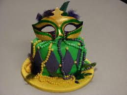 mardi gras cake decorations cake decorations for mardi gras prezup for