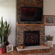 fireplaces stoves up north fireplace gallery baxter mn