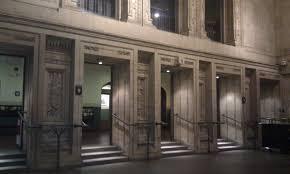 porch at night file door 9 porch royal albert hall jpg wikimedia commons