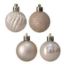 Swarovski Christmas Ornaments On Sale by Swarovski Glass Christmas Ornaments Ebay