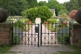 portails de jardin maison infos part 149