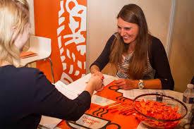 unicareers lu the unique recruitment fair of the of faq fair moovijob tour luxembourg 2018 career