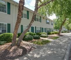3 bedroom apartments in newport news va reviews prices for kings ridge apartments newport news va