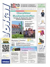 Schreibtisch Eckl Ung Lokal 11 9 2013 By Lokal Das Blatt Ihrer Region Issuu