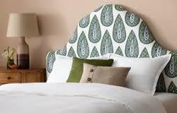 World Market Headboards by Bedroom Furniture Beds Dressers Nightstands World Market