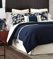 Navy Blue And Gold Kitchen Bedroom Black And White Striped Bedding With Gold Heart Small