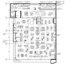 Store Floor Plan by 100 Woolworths Floor Plan Just Move In Nothing To Do Bushby