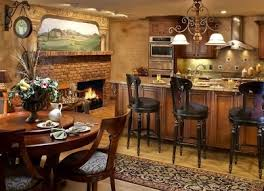 tuscan dining room table budget friendly tuscan dining room ideas