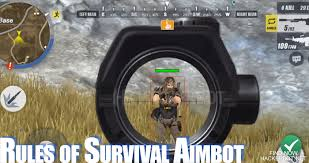 Of Survival Of Survival Hacks Aimbots Wallhacks And Other Cheats For