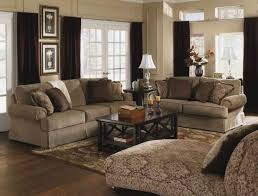 Traditional Living Room Ideas by Living Room Top Traditional Living Room Ideas With Awesome Lamp