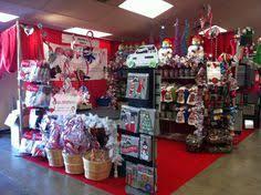 christmas ornaments nashville flea market petticoat junktion