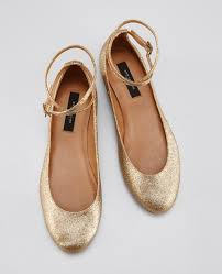 Prom Shoes Flats 20 Adorable Dance Floor Approved Flats For Your Wedding Day