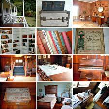Samoan Home Decor by Samoa Travel Inspiration The Robert Louis Stevenson Museum In