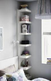 Narrow Storage Shelves by Lack Wall Shelf Unit Black Ikea Fans Narrow Shelves And Lack Shelf
