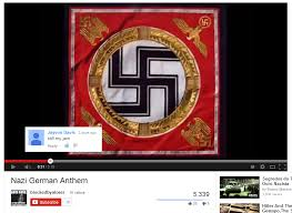 Memes Youtube - image 665168 youtube comment memes know your meme