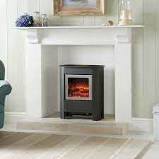 steel manhattan electric stoves u2013 fireplace factory wirral